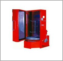 Parts Washer Cabinets