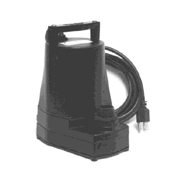 Quietcool Cooler Pump