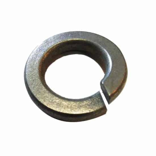 8.712-909.0 – 3/4 Lock Washer