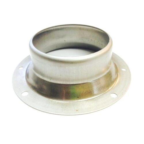 KSL-B-01, EPX-2-09, MPX-2-02 – Burner Cone