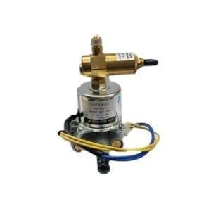 KSL-B-12C – Fuel Pump