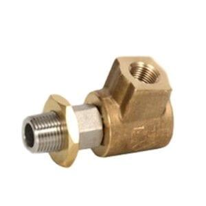 2852 – High Pressure Hose Reel Swivel