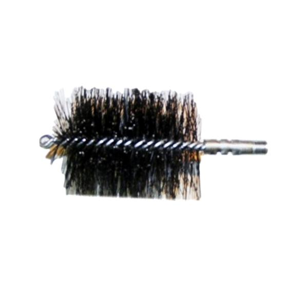 43334 – Waste Oil Heater Flue Brush
