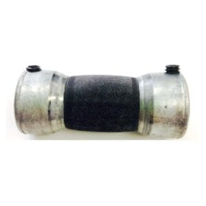 55715 – A Pump Coupling