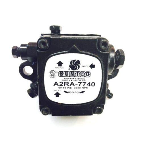 55842 – Model A Pump