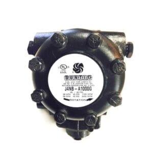 56934 - Model J Pump