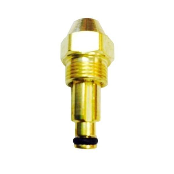 57108 – Fuel Nozzle 58609-11