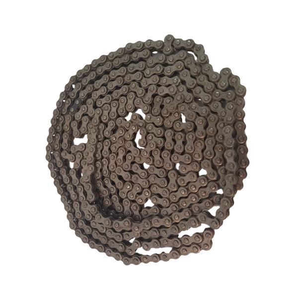 8.714-151.0 – Drive Chain 2530