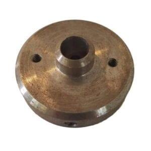 8.719-987.0 – Skimmer Motor Hub