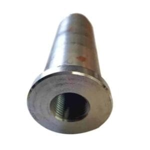 8.713-234.0 – Turntable Spindle