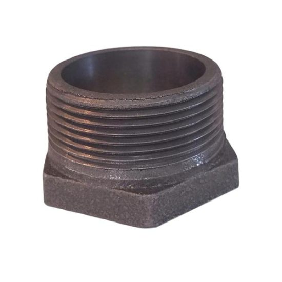 8.713-239.0 – Swivel Hex Bushing