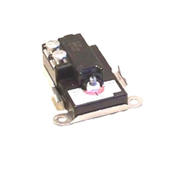 8.713-593.0 – Cuda Thermostat 1 Phase
