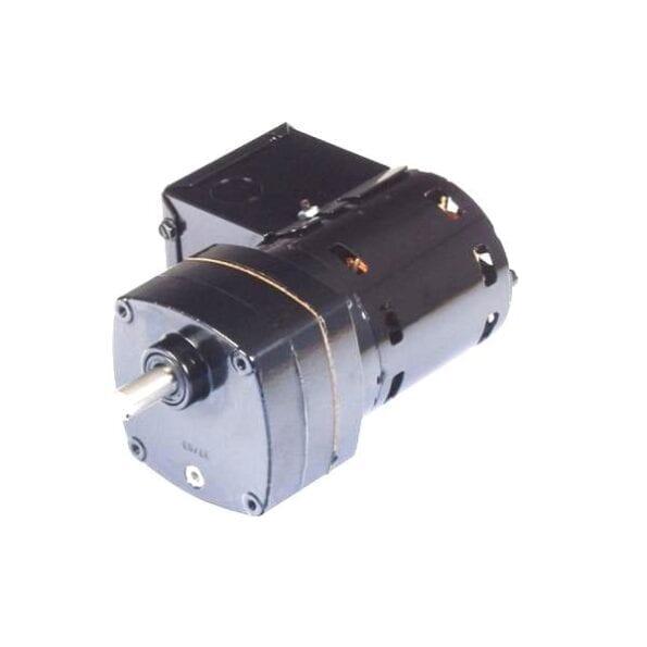 8.725-371.0 – Cuda Turntable Drive Motor