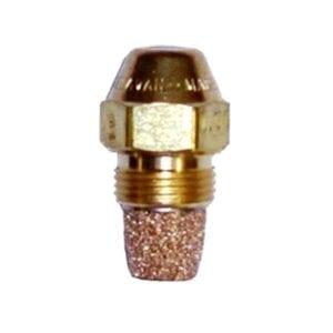 V3.50 80 DB – Fuel Nozzle