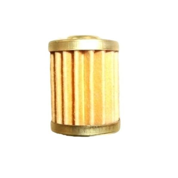 DS-T-06, MPX-3-17 – Fuel Filter Element