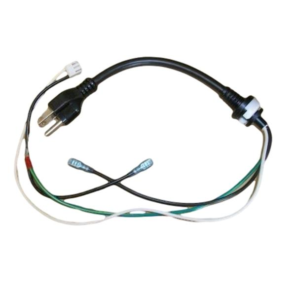 EPX-2-12 – Power Cable