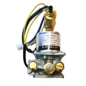 EPX-2-27 – Fuel Pump