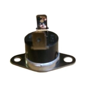 EPX-2-37 – Overheat Sensor