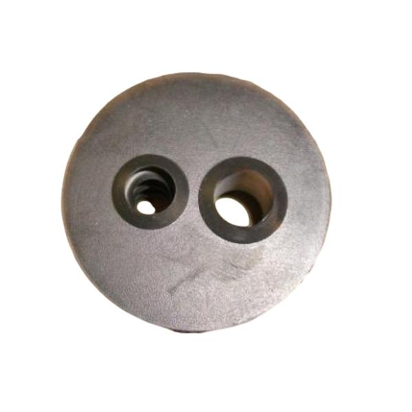 EPX-3-16, DS-T-05A, MPX-3-16 – Suction Return Plug