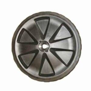 EPX-3-25 – Wheel