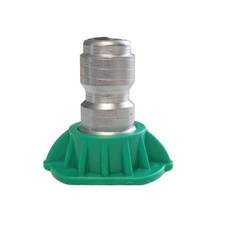 Quick Connect – 25 Degree 8.0 Spray Tip Nozzle – 8.708-695.0