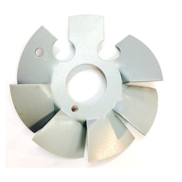 KSL-B-05 – Whirl Vane