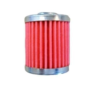 KSL-B-14, EPX-3-09 – Filter Element