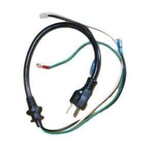 KSL-B-19C – Power Cable