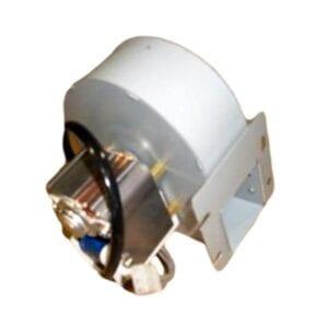 KSL-B-23 – Fan Motor