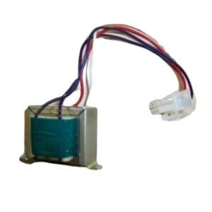 KSL-B-24, DS-B-15, EPX-2-36 – Step Down Transformer