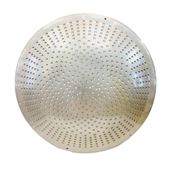 EPX-1-07 – Radiation Disk