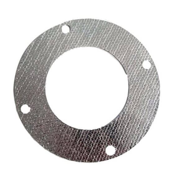 KSL-R-06 – Burner Gasket