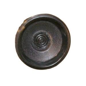 KSL-T-07, EPX-1-08 – Knob