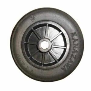 KSL-T-12 – Wheel