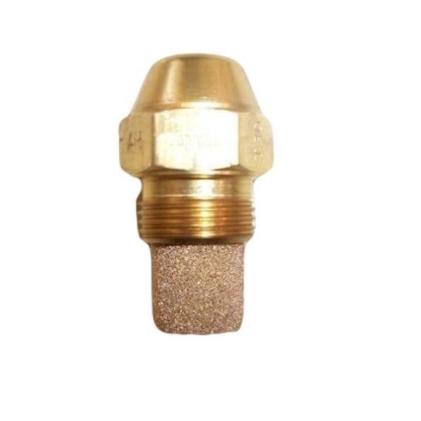 KSL-B-04 – .85G Fuel Nozzle