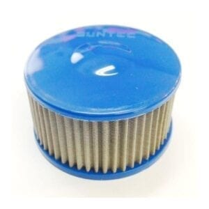 57264 - Filter Screen Strainer