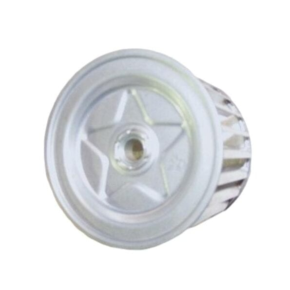 57204 - Blower Wheel B5