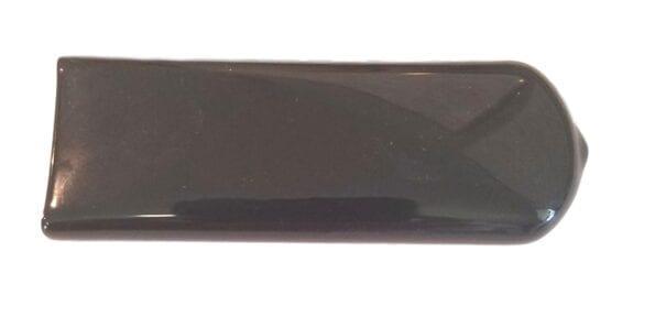 9.804-370.0 - Latch Handle Sleeve