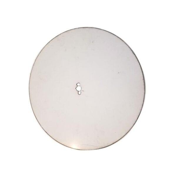 8.918-672.0 - Skimmer Disk