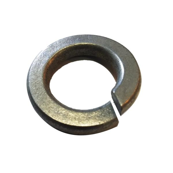 8.712-909.0 - 3/4 Lock Washer