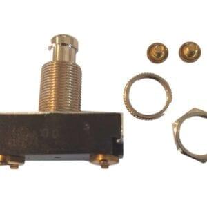 Door Safety Switch - 2X894