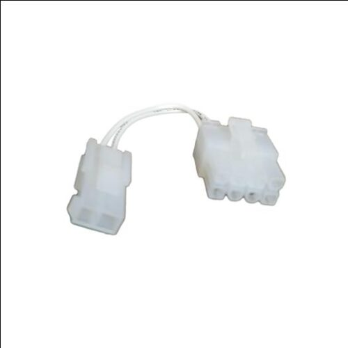 EPX-3-07 - Strainer Heater Relay Cable