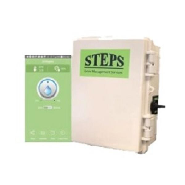 STS101100 Smart Switch